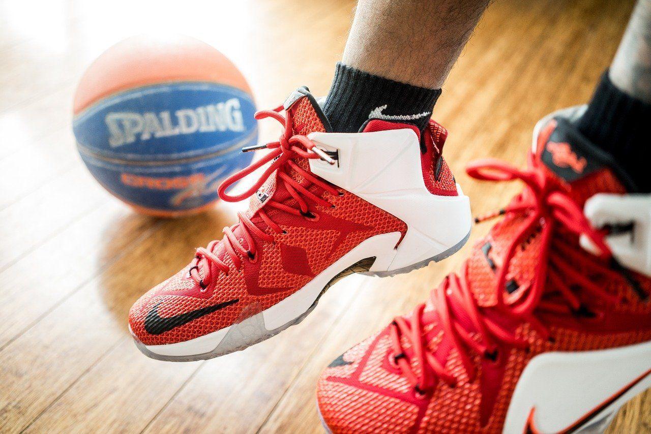 Basketball weiblich   ART Basketball