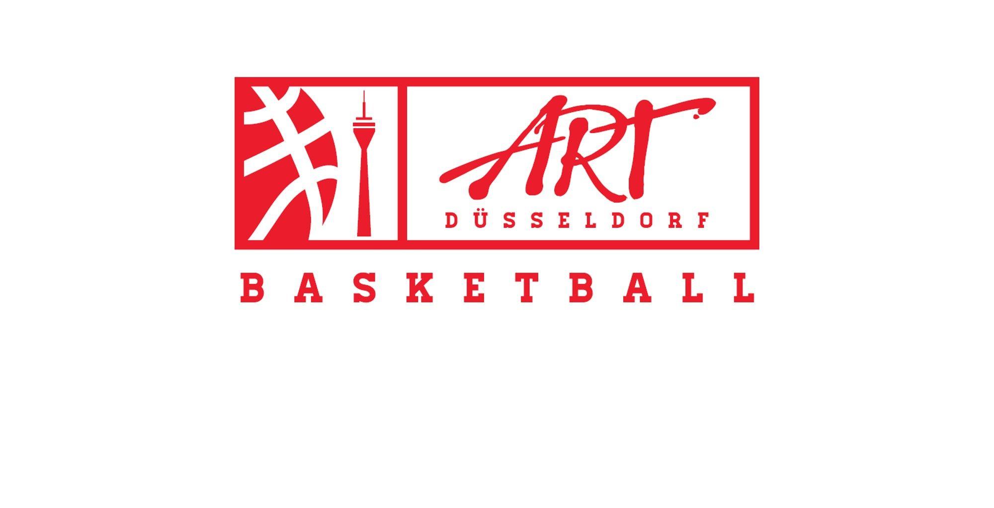 Guten Morgen - Willkommen! | ART Basketball