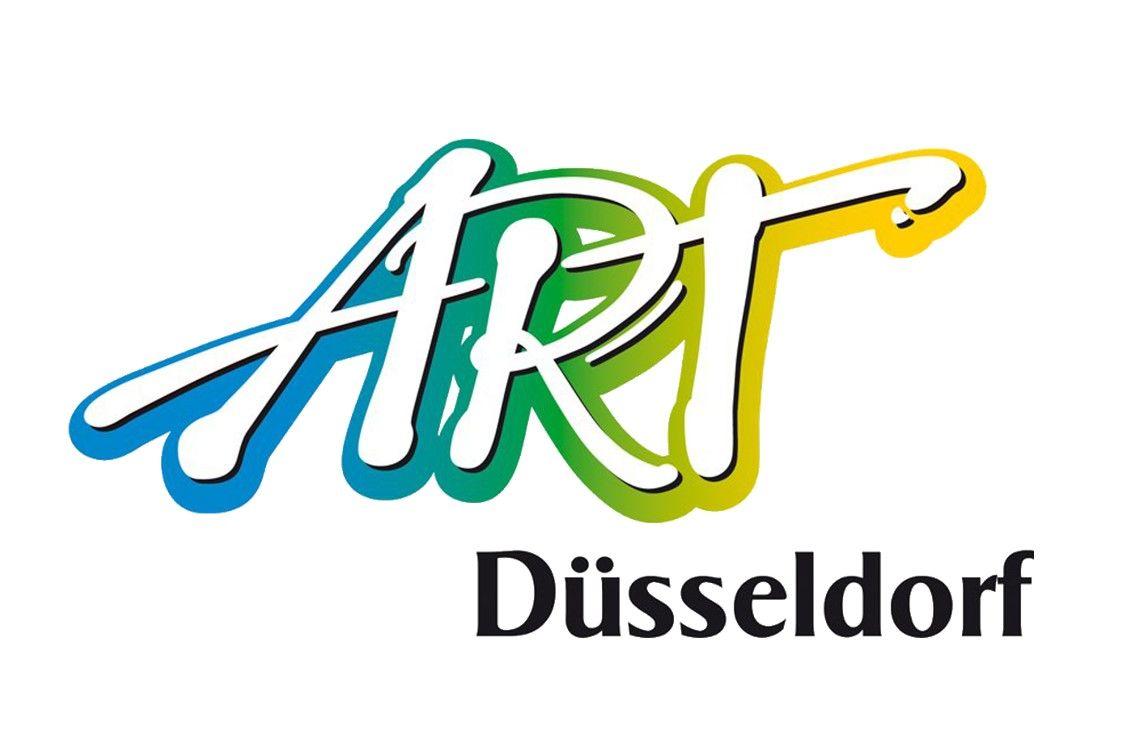 Guten Morgen - Willkommen! | ART Düsseldorf