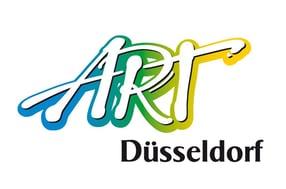 Willkommen! | ART Düsseldorf