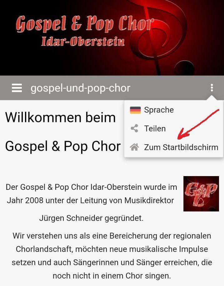 Hilfestellung   gospel-und-pop-chor