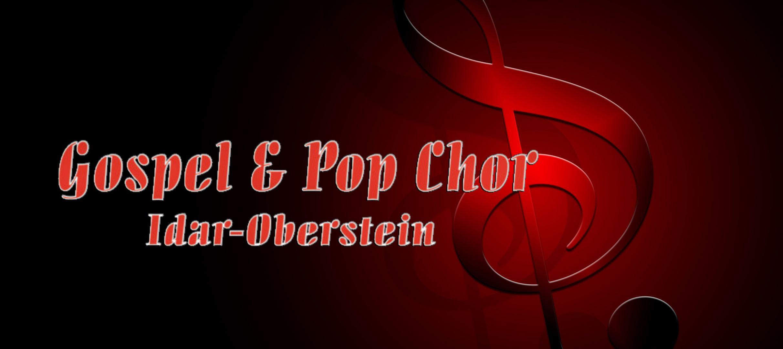 Gospel-und-Pop-Chor in Bildern |