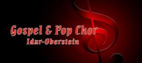 Impressum | gospel-und-pop-chor