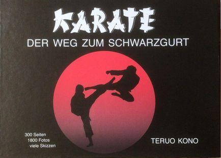 Herzlich Willkommen beim Kono-Verlag!
