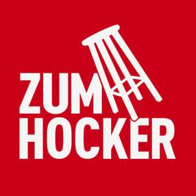 Termine | Zum Hocker