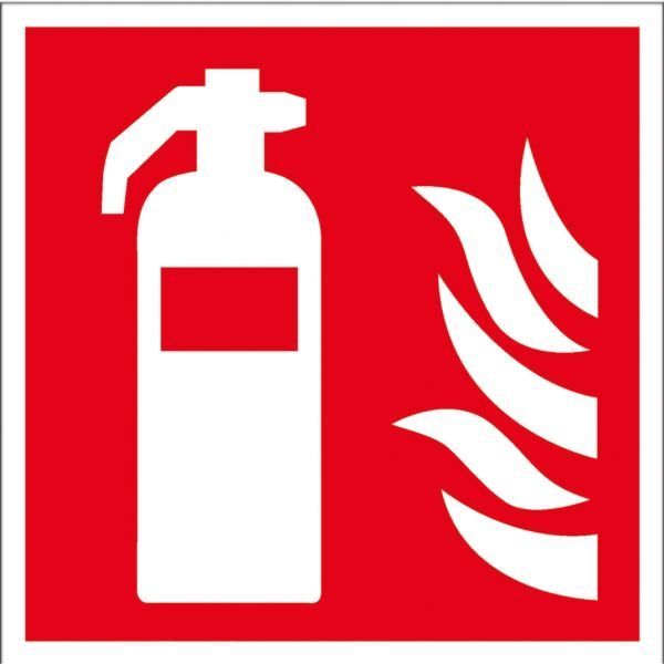 Brandschutzerziehung   Feuerwehr Hohenmölsen
