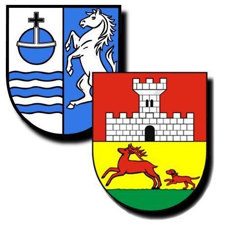 Partnerstadt Bad Friedrichshall
