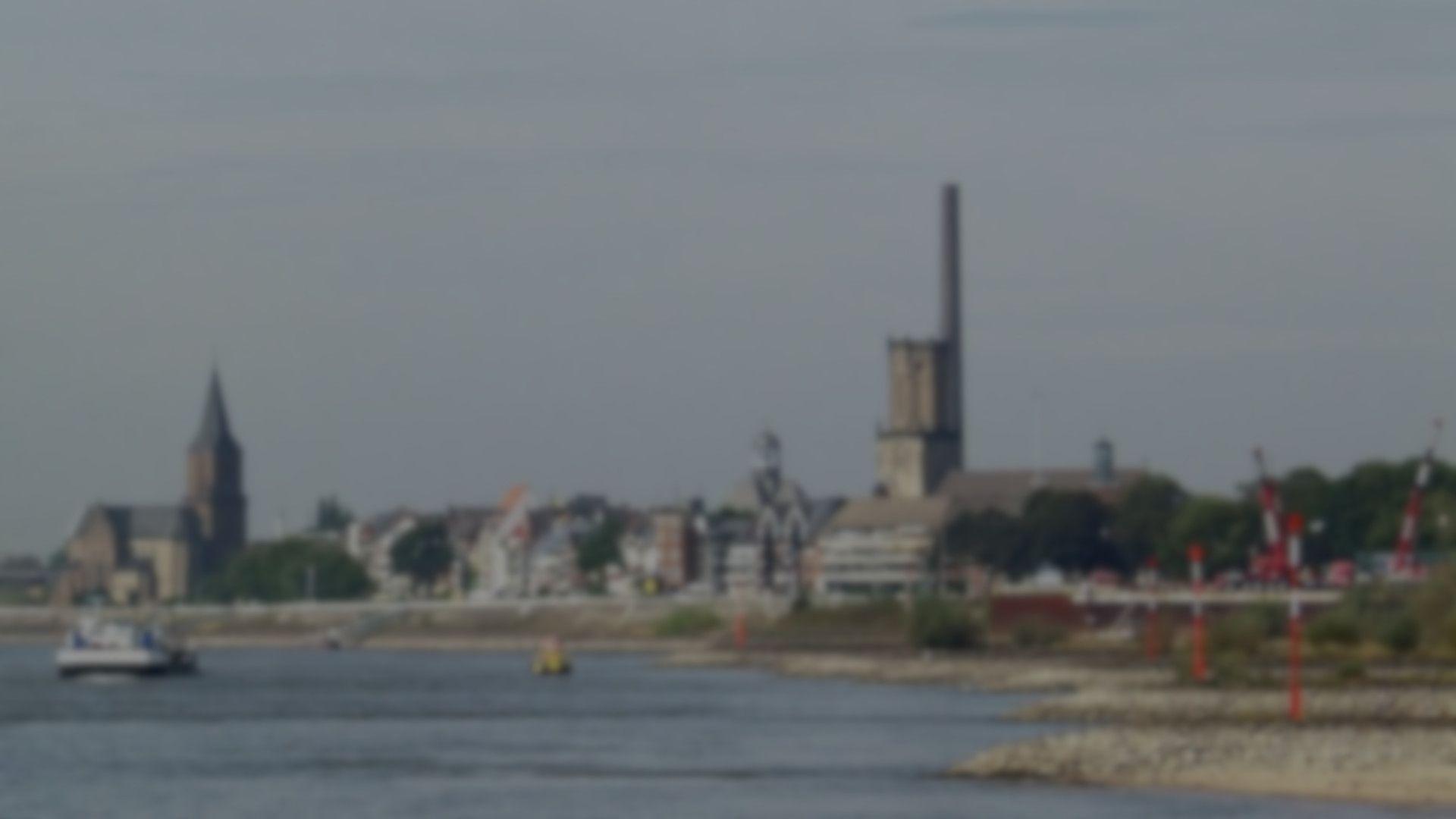 Stadtgutschein | Emmerich am Rhein