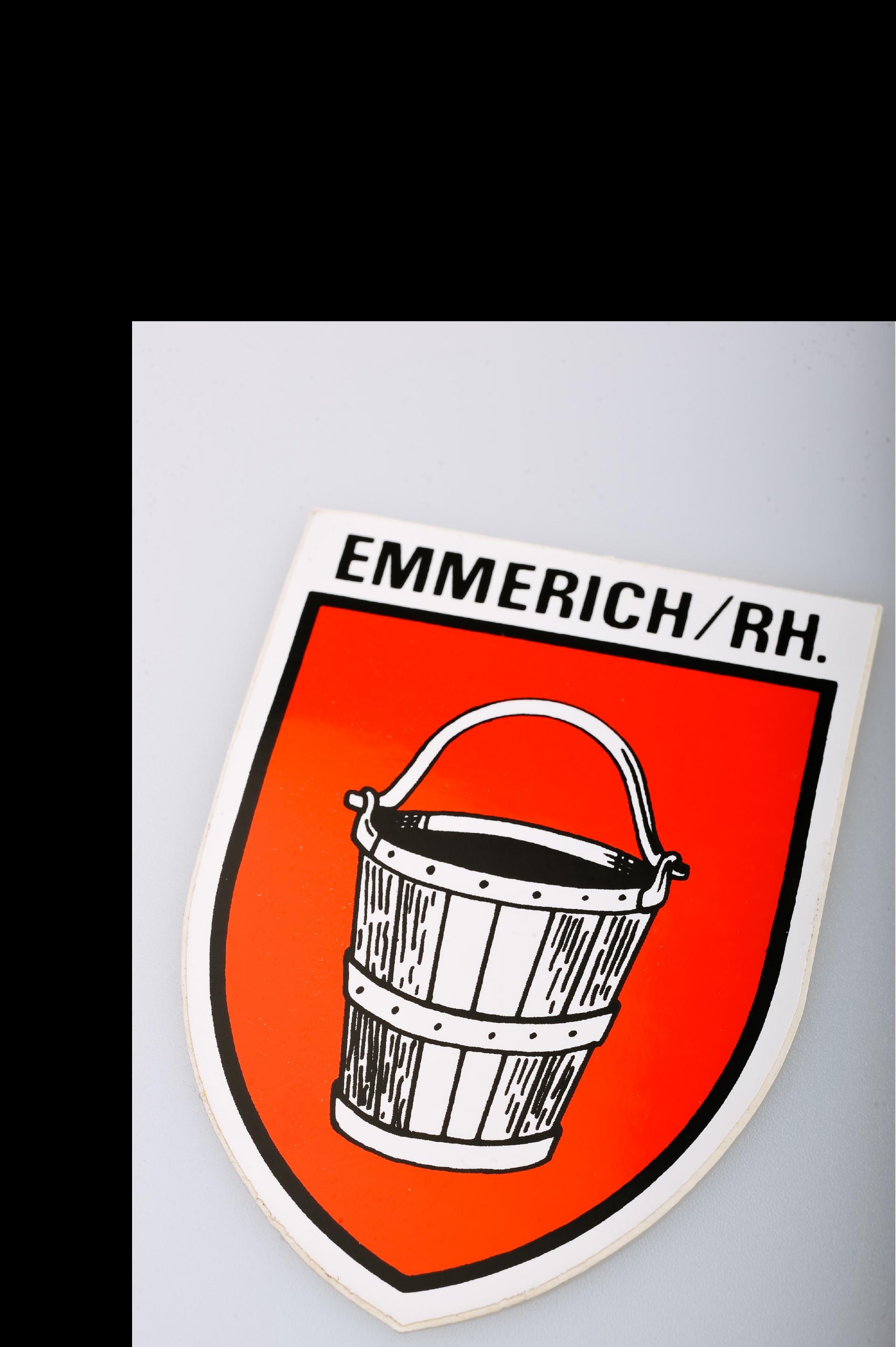 Emmerich am Rhein Shop | Emmerich am Rhein
