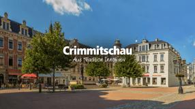 Crimmitschau-Gutschein