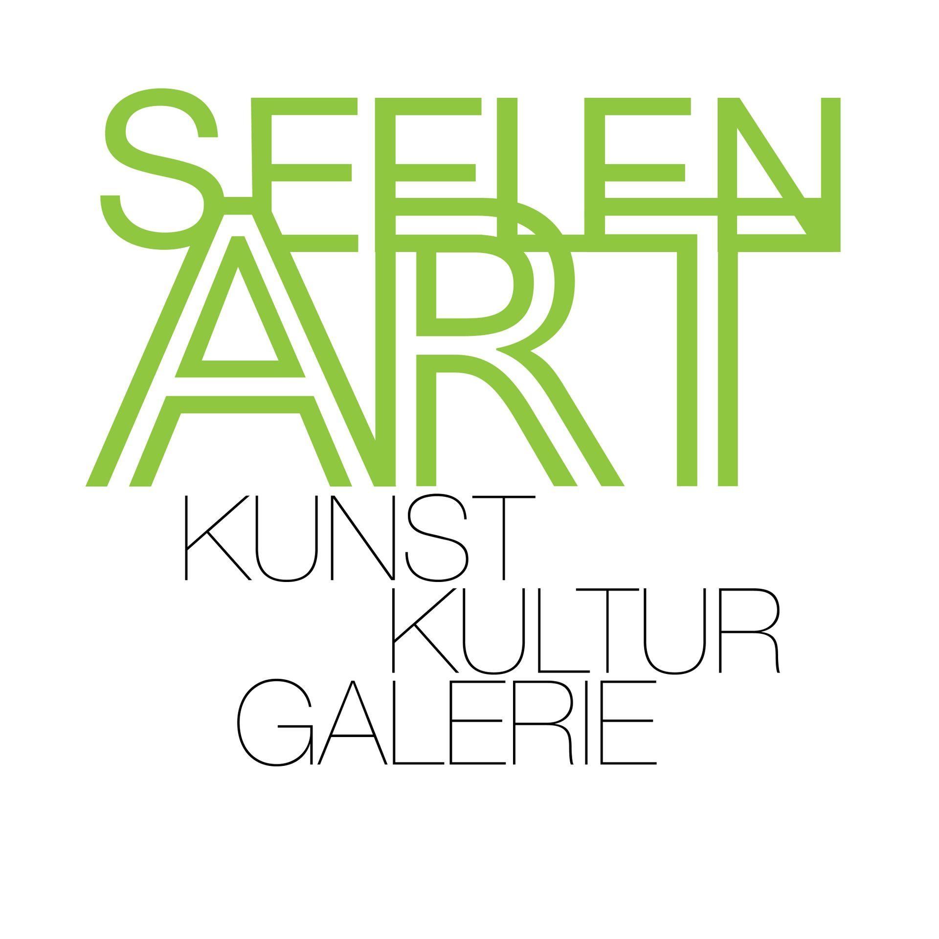 Ihr Kontakt zu uns:   seelenart-galerie