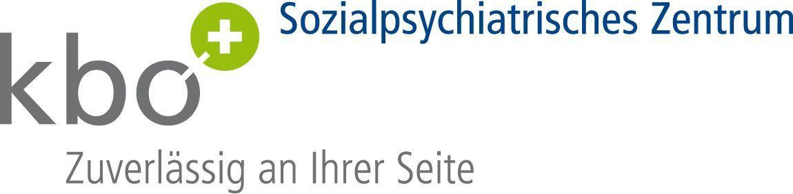 Das kbo-Sozialpsychiatrische Zentrum und die