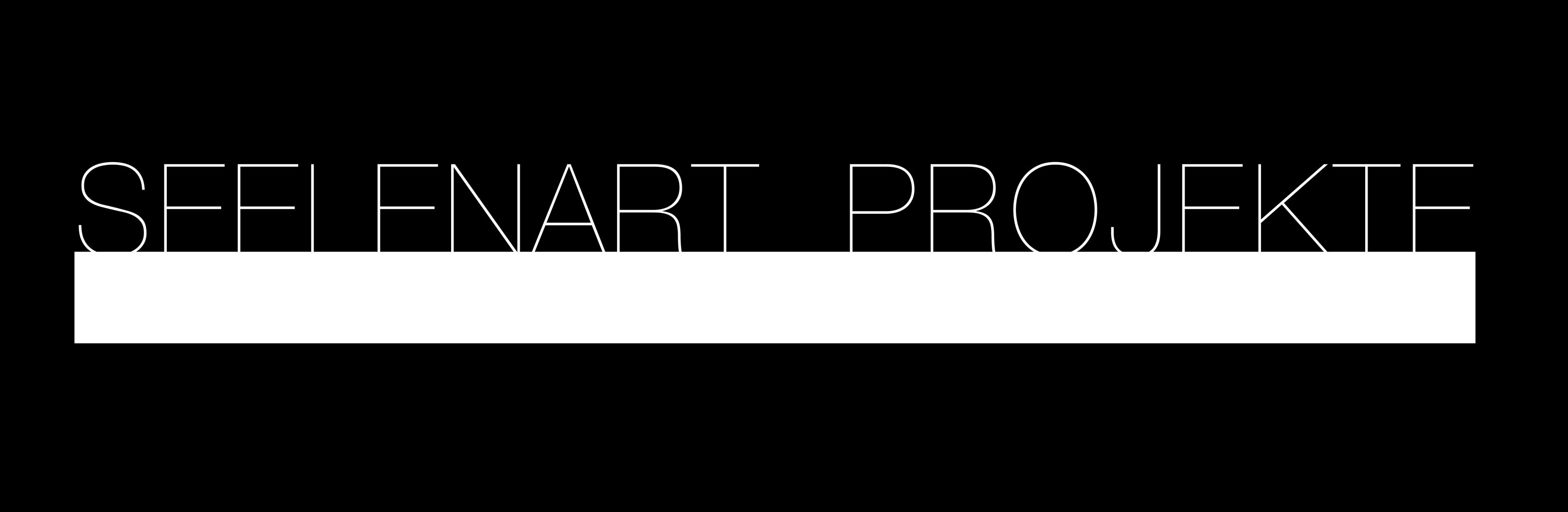 Unsere Projekte   seelenart-galerie