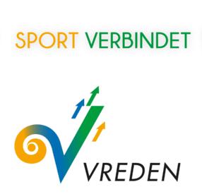 Kontakt | Stadtsportverband Vreden