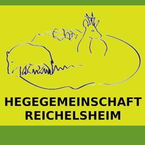 Grundsätze | Rehkitzrettung Reichelsheim