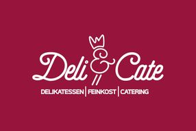 Informationen | deli-and-cate
