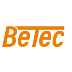 Kontakt | BETEC Kirchheimbolanden