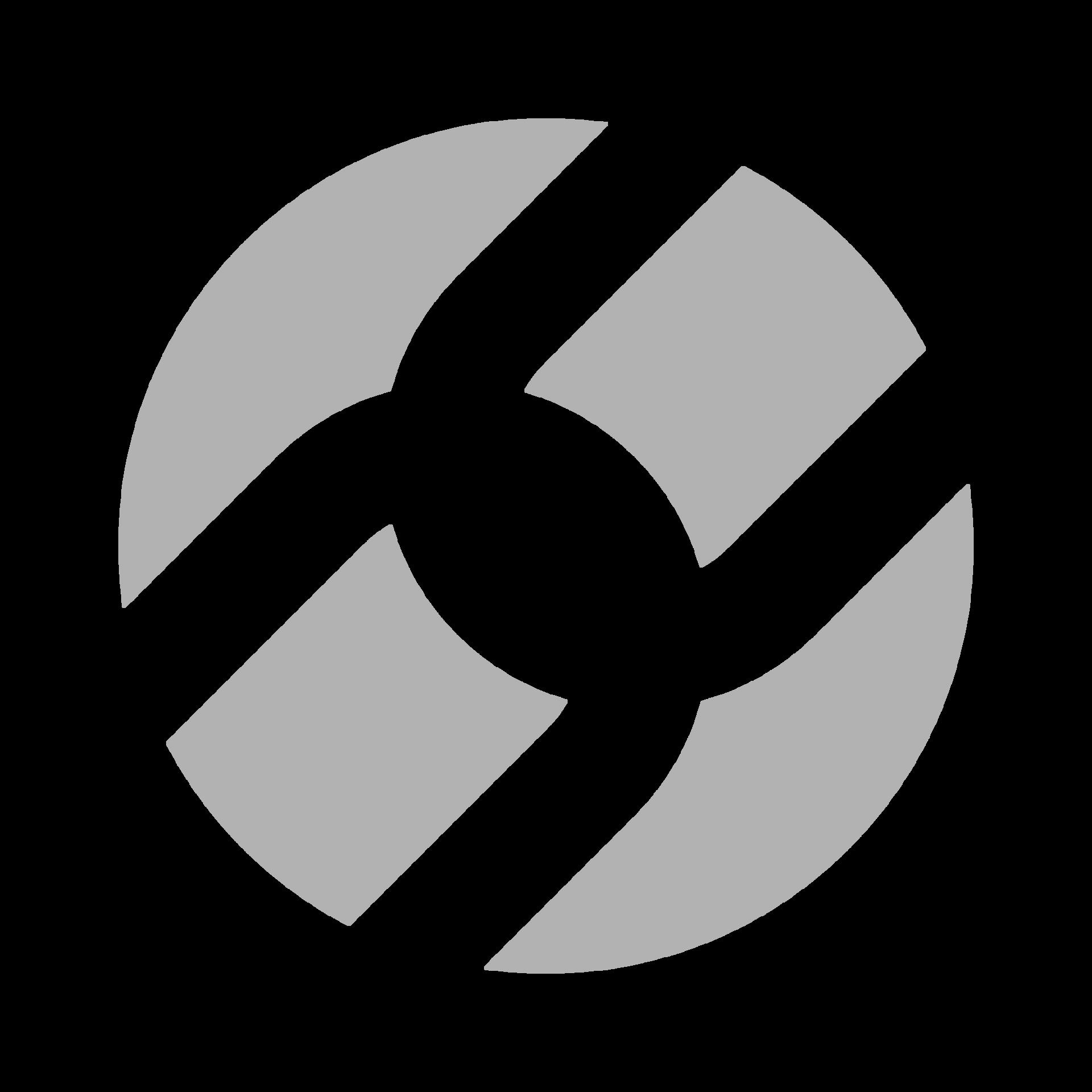 Website, eShop & App. Diese Lösung mit chayns.