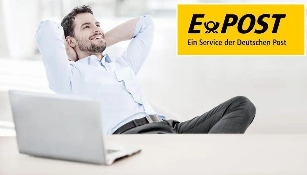 E-Post | gh-itk ● IT und Telekommunikation