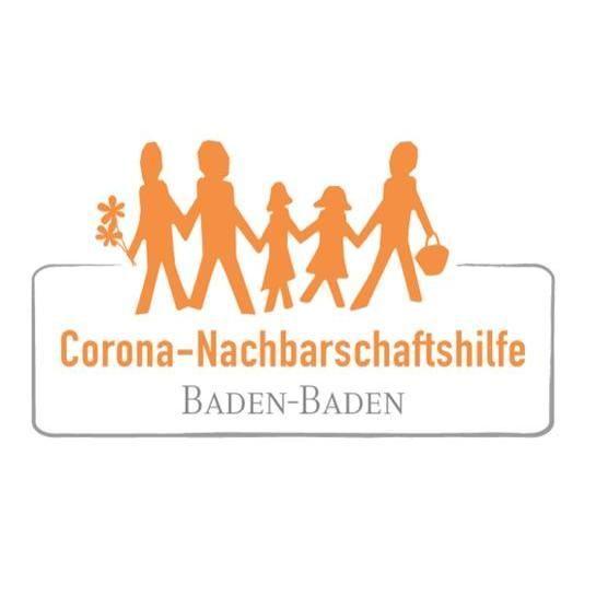 Nachbarschaftshilfe Baden-Baden