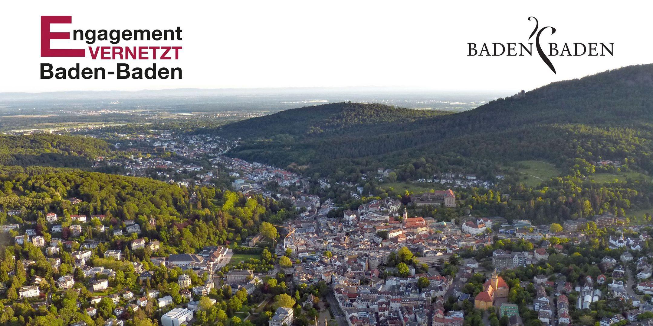 Aktuelle Termine | Engagement-Baden-Baden