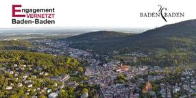 Anmelden   Engagement-Baden-Baden