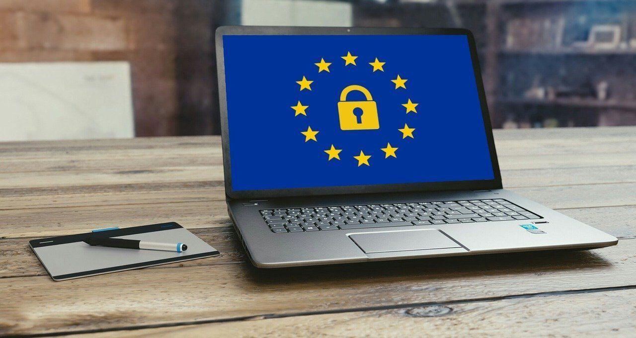 Datenschutz   Engagement-Baden-Baden