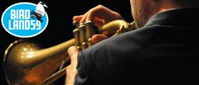 Videos   Jazz-Club Ettlingen