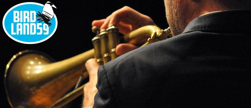 Impressum   Jazz-Club Ettlingen