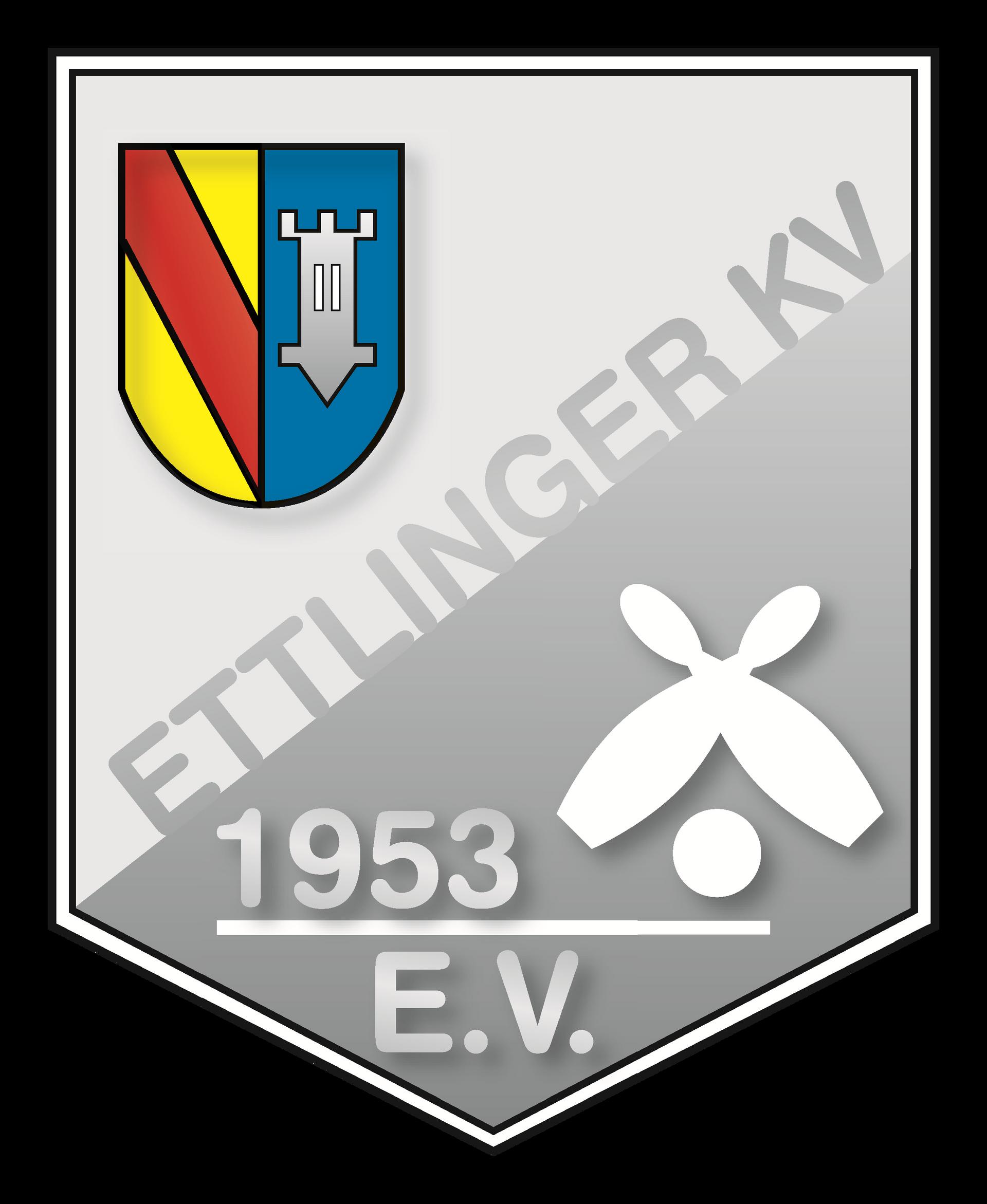 Herzlich Willkommen!   Ettlinger Keglerverein e.V.
