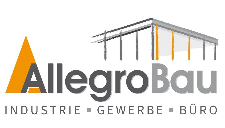 Start | AllegroBau