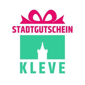 Stadtgutschein Kleve