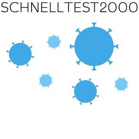 Anmelden | Schnelltest2000.de