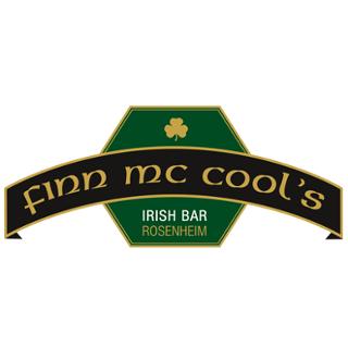Finn McCools Irish Bar Rosneheim
