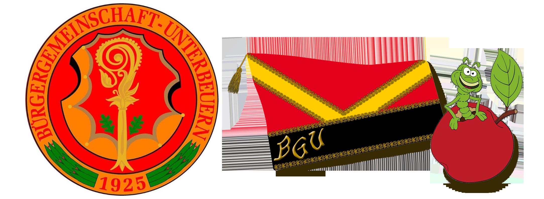 Bürgergemeinschaft Unterbeuern - Verein
