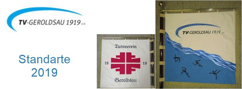 Kinderturnen | TV Geroldsau 1919 e.V.