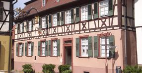 Mitgliederversammlungen | historischer-verein-yburg