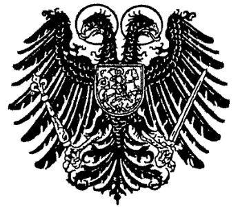 Historischer Verein für Mittelbaden e. V.