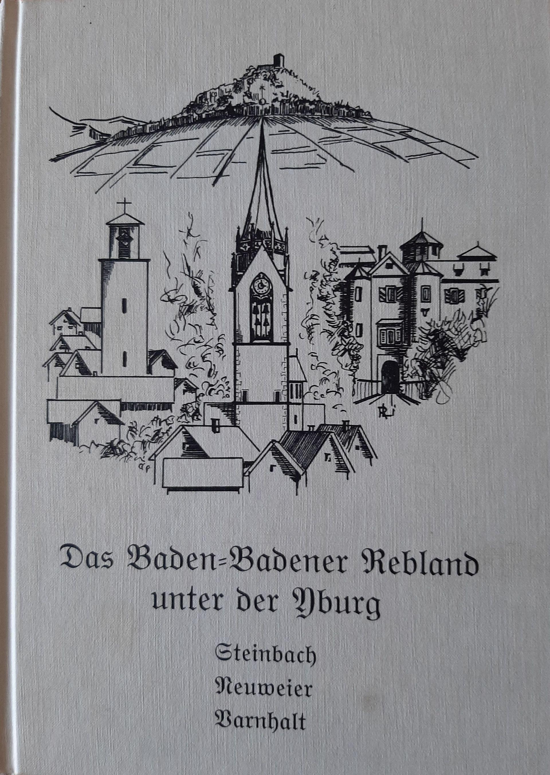 Publikationen   historischer-verein-yburg
