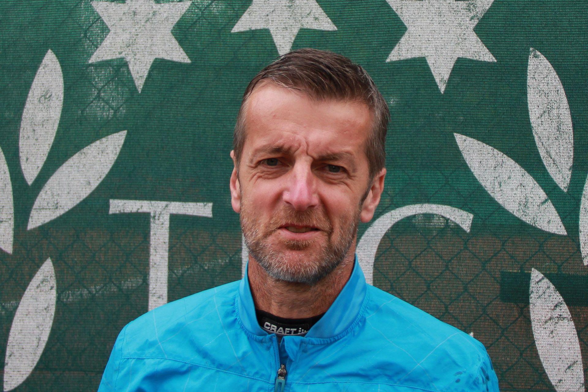 unsere aktuellen Trainer | TC-Legden