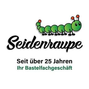 Shop | Seidenraupe.Hochspeyer