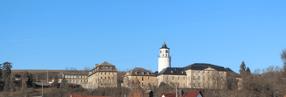 Anmelden   Schloss Crossen