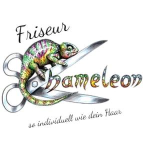 Give feedback - Feedback | friseur-chameleon
