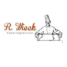 Impressum | Verleihservice Rainer Wieck