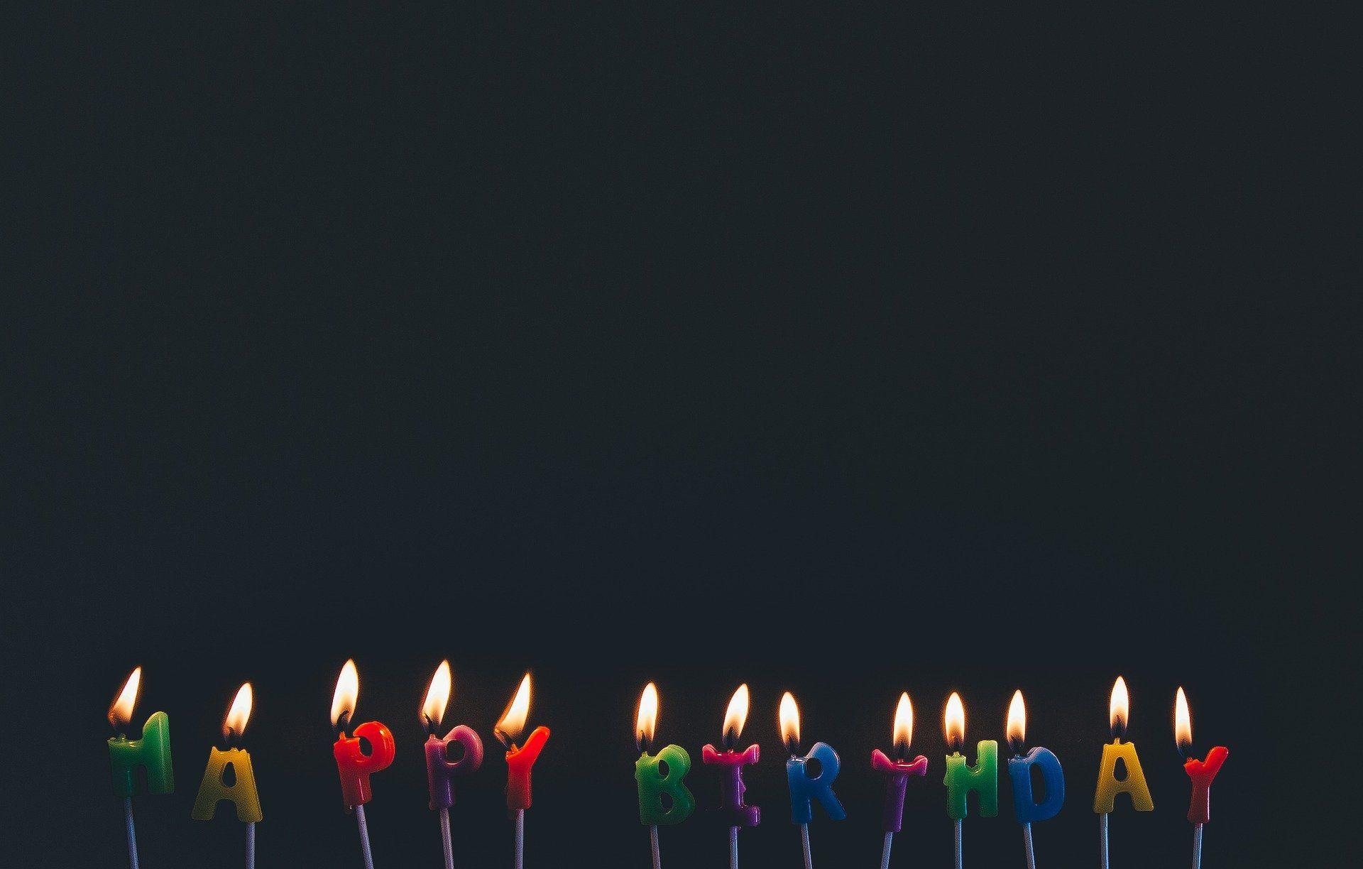 Herzlich Willkommen bei Minos Kerzen Großhandel!