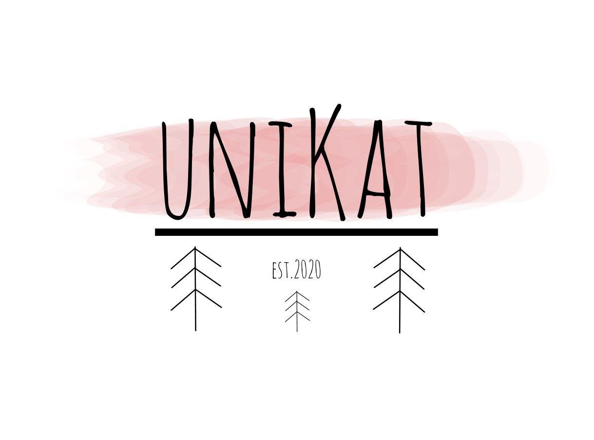 Impressum | Unikat