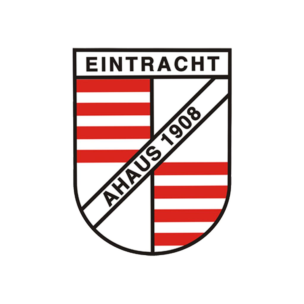 Anfahrt | SV Eintracht Ahaus