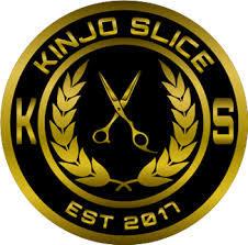 Kinjo Slice - Hair Salon   ISG Solingen-Ohligs e