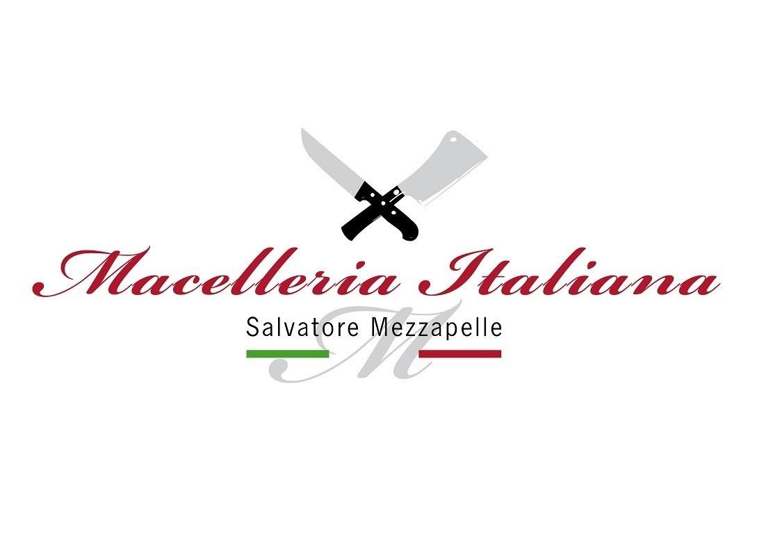Impressum | Macelleria Italiana