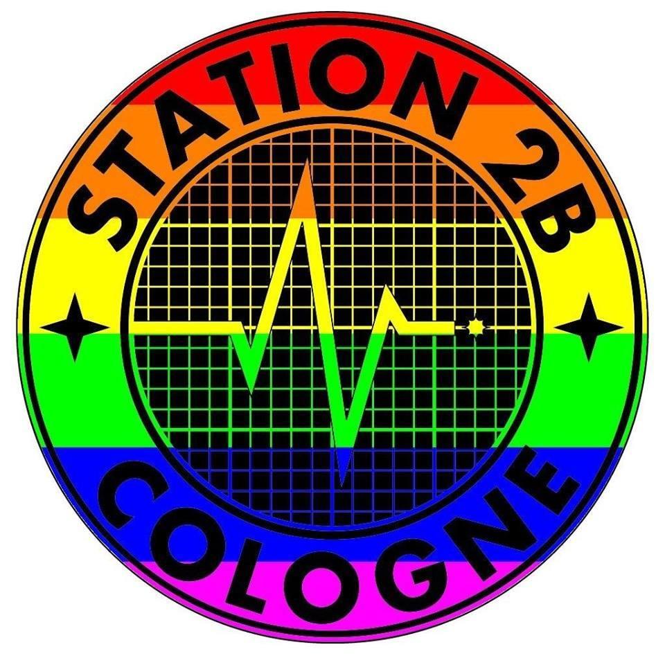 Station2B